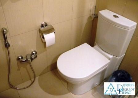 Сдается комната в 2-комнатной квартире в Марусино - Фото 4