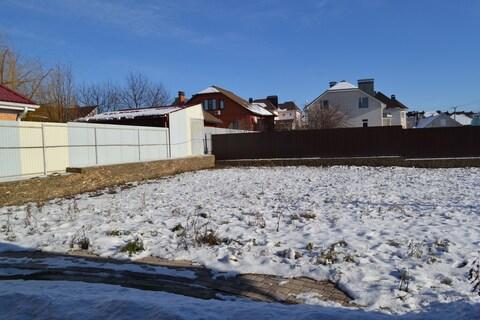 Шикарный дом рядом с городом - Фото 3