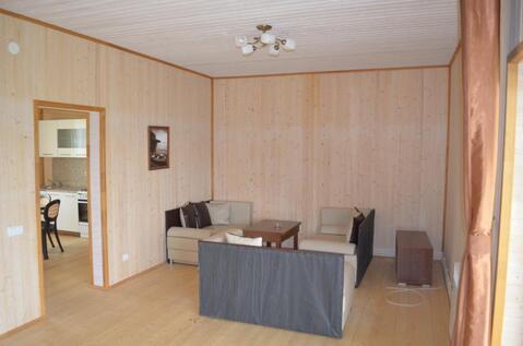 Предлагаю дом с газом в деревне Папино, полностью готов к приезду хозя - Фото 5