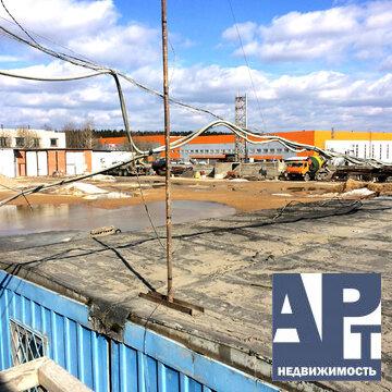 Продается бетонный завод - Фото 5