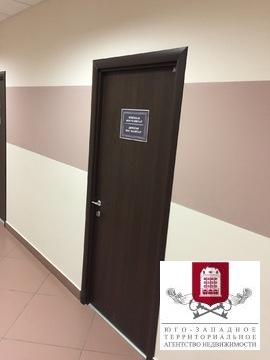 """Продается офисное помещение 18.8 кв.м.БЦ""""Капитал"""" - Фото 2"""