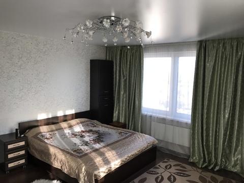 Сдам 1комн.квартиру в Колпино евро - Фото 3