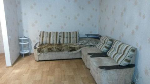 Сдам 2-ю квартиру - Фото 1