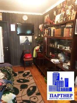Комната в 2 ккв в Ялте в районе Сеченова - Фото 2
