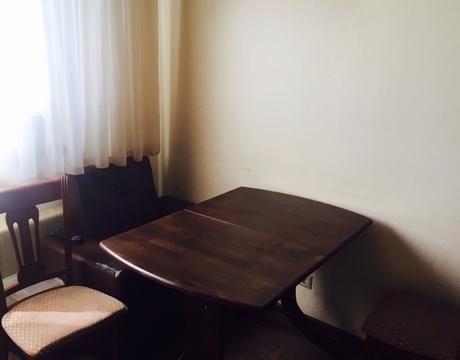 Продаю 2к.кв. с евроремонтом и мебелью, г. Зеленоград, корп. 1537 - Фото 3