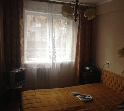 3-я квартира, ул. Билибина - Фото 4