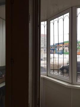 Сдам 1-ю квартиру в новом доме - Фото 3