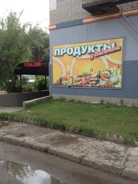Продам магазин на 45 Стрелковой дивизии 263 - Фото 4