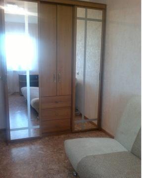 2-комнатной квартиры, улица Фатьянова 21 - Фото 4