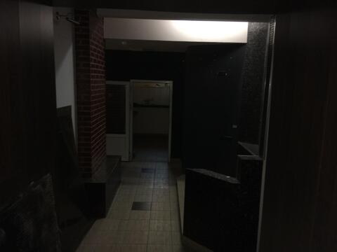 Аренда помещения Москва Серпуховской вал 24 корп 1 - Фото 2