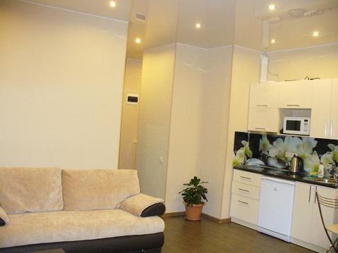 Предлагаю снять Современную квартиру в центре Сочи - Фото 1