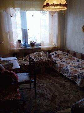 Продажа квартиры, м. Новогиреево, Ул. Фрязевская - Фото 2
