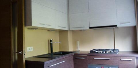 37 000 €, Продажа квартиры, Купить квартиру Юрмала, Латвия по недорогой цене, ID объекта - 313140837 - Фото 1