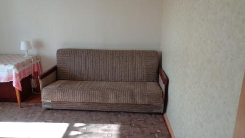 Сдается 2-я квартира в г.Королеве на ул.Сакко и Ванцетти д.34 А - Фото 4