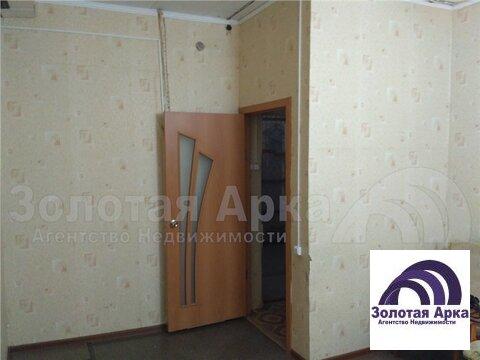 Продажа офиса, Абинск, Абинский район, Ул. Толстого - Фото 3
