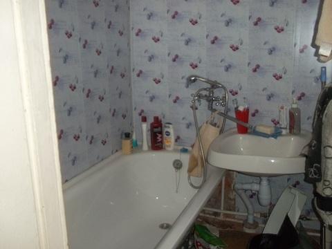 Комната в Мытищах - Фото 2