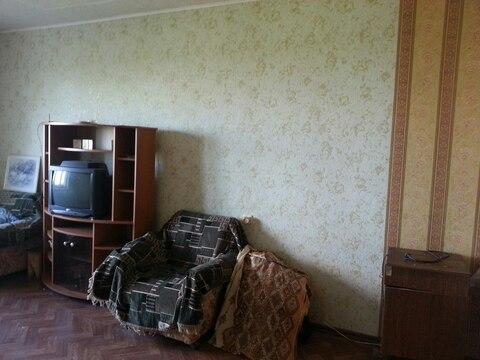 Продаются 2 смежные комнаты в общежитии г. Кимры, ул. Дзержинского, 24 - Фото 2