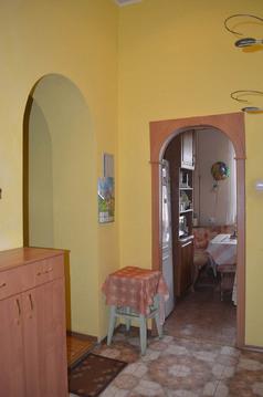 5 комнатная квартира,114 кв.м. Набережная канала Грибоедова 68 - Фото 3