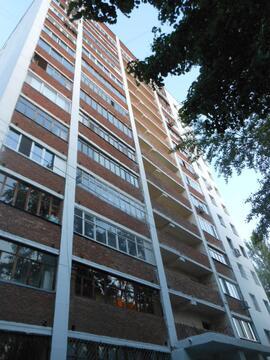 Продам 4-комнатную квартиру на Дворце сорта - Фото 1