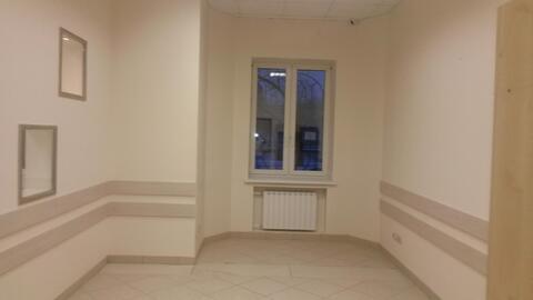 "Офис 74 кв.м м. Рязанский проспект"" - Фото 2"