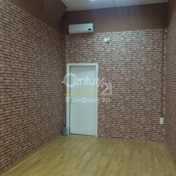 Офисы в аренду ул. заводская 27 - Фото 1
