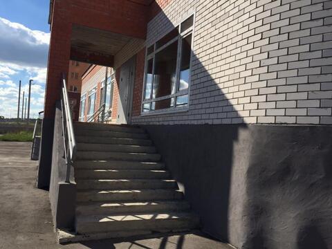 Продажа помещения 267 кв.м, ул. Н.Дуброва - Фото 4