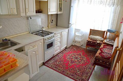 Продается 2-к квартира, г.Одинцово, Можайское шоссе, д.76 - Фото 5