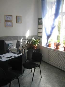 Офис в Деловом Центре Перми - Фото 1