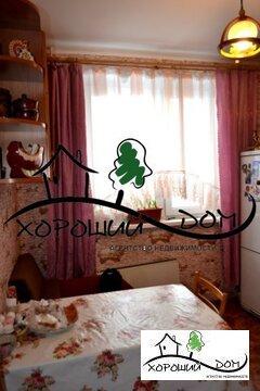 Продам 1-комнатную квартиру с ремонтом в Зеленограде к.1409 - Фото 4