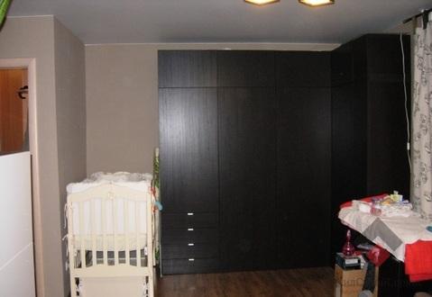 Продам 1-к квартиру, Голицыно г, проспект Керамиков 97 - Фото 5