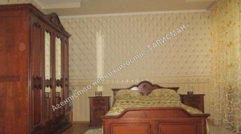 Продается 3 комн.кв. в р-не Приморского парка - Фото 3