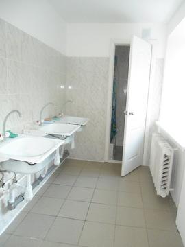 Сдаём комнату в общежитии по ул. Клочкова (р-н Политеха) - Фото 5
