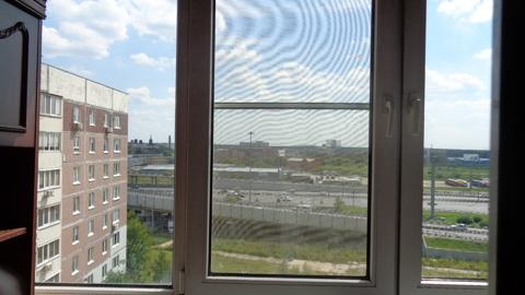 Продается 2-я квартира в г.Мытищи, Ярославское шоссе, д. 111 корп 2 - Фото 4