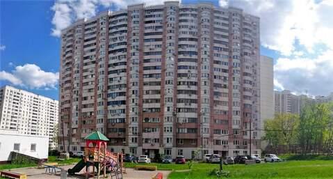 """Видовая квартира в ЖК """"Золотой треугольник"""" - Фото 1"""