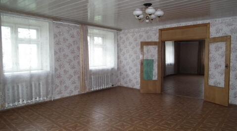 Продам жилой коттедж в с.Чигири - Фото 4