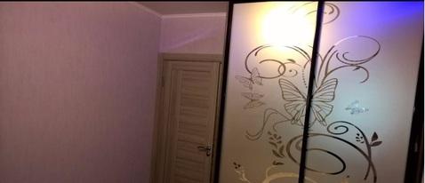 Продается 3-комнатная квартира 64.4 кв.м. на ул. Малоярославецкая - Фото 3