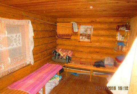 Сдам домик с камином и бенькой на нг - Фото 5