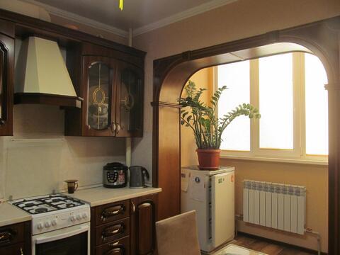 Дубовое новая квартира - Фото 2