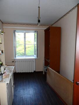 Двухкомнатная квартира после кап. ремонта. - Фото 3