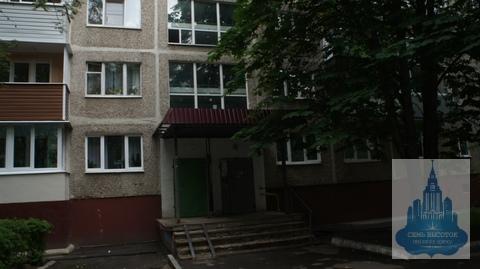 Предлагается к продаже уютная 1-к квартира - Фото 3
