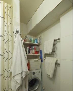 Продается 3-комнатная квартира 60 кв.м. этаж 2/5 ул. Добровольского - Фото 1