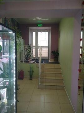 Продам салон красоты 140 кв. м. - Фото 4