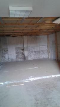 Сдается в аренду складское помещение 62 м2 - Фото 1
