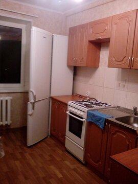 3 я квартира - Фото 1