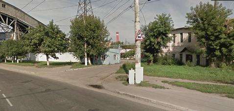 Продам склада 980 м.кв. на пр-те Калинина 66 - Фото 3