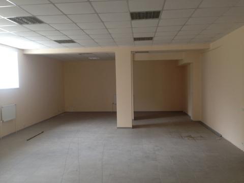 Торговое на продажу, Суздальский р-он, Боголюбово пгт, Западная ул. - Фото 3