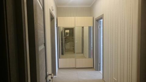 Сдается 1-комн. апартаменты, 45 кв.м, Краснодар - Фото 3