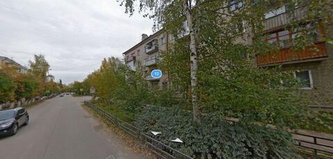 Продаю двухкомнатную квартиру на ул. Профсоюзная - Фото 2