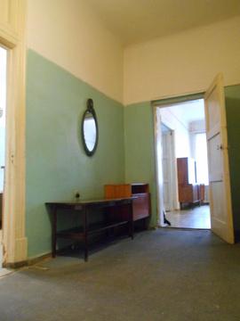 2-х комнатная квартира на ул. Калинина, 12 - Фото 5