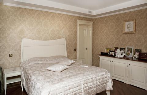 Срочно продается прекрасная многокомнатная квартира! - Фото 3